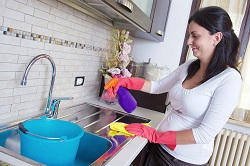 Why You Should Hire An End Of Tenancy Cleaning Company In Bow