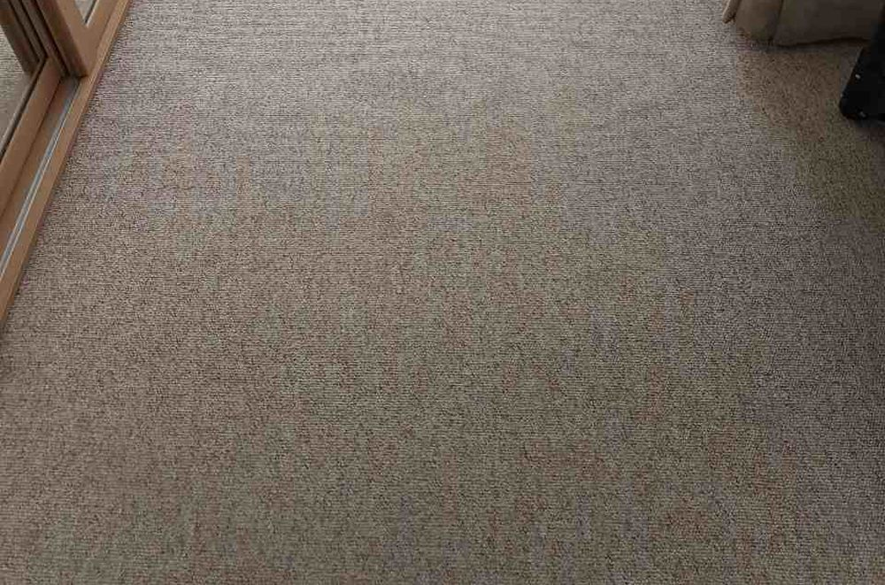rug cleaners  SW14