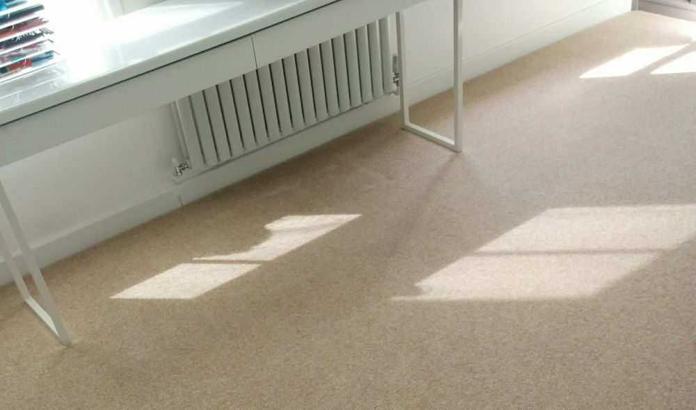 rug cleaners  SW9